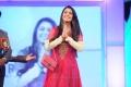 Actress Charmi Photos at TSR TV9 Awards 2011 Function