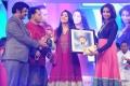 Actress Charmi got 2011 TSR-TV9 Special Jury Award for Mangala Movie