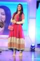 Actress Charmi Photos at TSR Awards 2011 Function