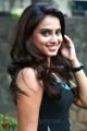 Actress Dimple Chopade at Yaaruda Mahesh Movie Press Show Photos