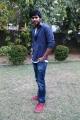 Actor Sandeep at Yaaruda Mahesh Movie Press Show Photos