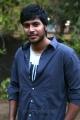 Actor Sandeep Kishan at Yaaruda Mahesh Movie Press Show Photos