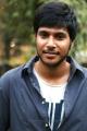 Actor Sundeep Kishan at Yaaruda Mahesh Movie Press Show Photos