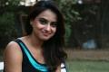 Dimple Chopra at Yaaruda Mahesh Movie Press Show Photos