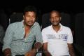 Samuthirakani, Suseenthiran at Moodar Koodam Movie Audio Launch Stills