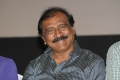 RV Udayakumar at Moodar Koodam Movie Audio Launch Stills