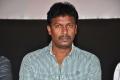 Smuthirakani at Moodar Koodam Movie Audio Launch Stills