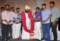 Moodar Koodam Movie Audio Launch Stills