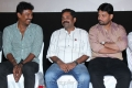 Smuthirakani, Seenu Ramasamy at Moodar Koodam Movie Audio Launch Stills