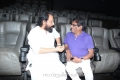 KJ Yesudas, Bharathiraja @ Moodar Koodam Movie Audio Launch Stills