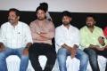 Moodar Koodam Movie Audio Launch Photos