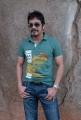 Akkineni Nagarjuna's 'Greeku Veerudu' Interview Stills