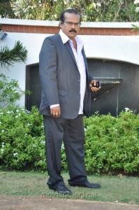 A.Venkatesh in Summa Nachunu Iruku Photos