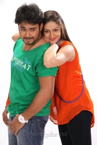 Tanish, Rupal in Band Baaja Movie Gallery