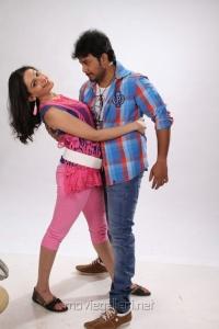 Rupal, Tanish in Band Baaja Movie Gallery