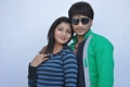 Buchi Babu Movie Press Meet Stills