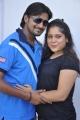 Jyotsna at Buchhi Babu Movie Press Meet Stills