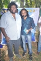 Srikanth Deva, Snehan at Isakki Movie Audio Launch Stills