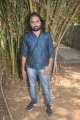 Lyricist Snehan at Isakki Movie Audio Launch Stills
