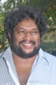 Music Director Srikanth Deva at Isakki Movie Audio Launch Stills
