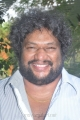 Music Director Srikanth Deva at Isakki Movie Audio Launch photos