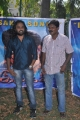 Isakki Movie Audio Launch Stills