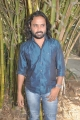 Lyricist Snehan at Esakki Movie Audio Launch Stills