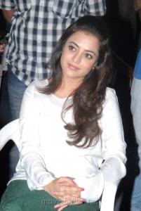 Nisha Agarwal Cute Stills @ Sukumarudu Platinum Disc