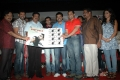 Vellore Mavattam Audio Launch Pics
