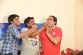 Love Cycle Telugu Movie Success Meet Stills