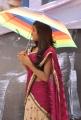 Telugu Actress Rakshita Pictures at Love Language Opening