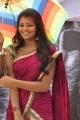 Actress Rakshita Pictures at Love Language Movie Launch