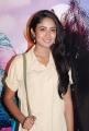 Tamil Actress Aditi Photo Gallery
