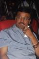 K.Bhagyaraj at Ninaithathu Yaaro Movie Audio Launch Stills