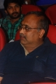 Balaji Sakthivel at Ninaithathu Yaaro Movie Audio Launch Stills