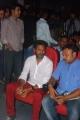 Prabhudeva,Prabhu Solomon at Ninaithathu Yaaro Movie Audio Launch Stills