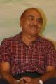 RB Choudary at Ninaithathu Yaaro Movie Audio Launch Stills