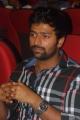 Shanthanu Bhagyaraj at Ninaithathu Yaaro Movie Audio Launch Stills