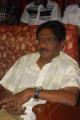 Bharathiraja at Ninaithathu Yaaro Movie Audio Launch Stills