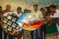 Ninaithathu Yaaro Movie Audio Launch Stills