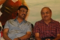 Bhagyaraj, RB Choudary at Ninaithathu Yaaro Movie Audio Launch Stills