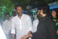 Prabhu Deva, Vikraman at Ninaithathu Yaaro Movie Audio Launch Photos