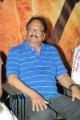 Krishnam Raju at Chandi Movie Trailer Launch Stills