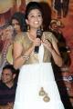 Actress Priyamani at Chandee Movie Trailer Launch Stills