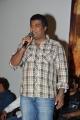 Chandi Movie Trailer Launch Stills