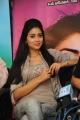 Beautiful Shriya Saran Pics at Pavithra Press Meet