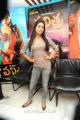 Shriya Saran Beautiful Pics at Pavitra Press Meet