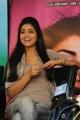 Actress Shriya Saran Pics at Pavitra Press Meet