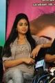 Beautiful Shriya Saran Cute Pics at Pavitra Press Meet