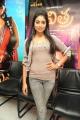 Shriya Saran Beautiful Pics at Pavithra Press Meet